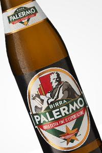 Birra-Palermo.jpg