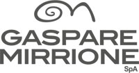 Gaspare Mirrione Spa