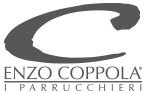 Coppola Parrucchieri